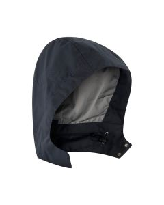 Dapro C9 Hood Over Hardhat – Navy Blue