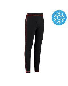 Dapro Frost Thermal Pant - Black - Flame-retardant and Anti-Static